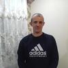 evgeniy, 30, Horlivka