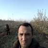 Сергей Савчук, 35, г.Абинск