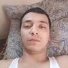 Shahzod, 26, г.Ташкент