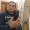 владимир, 37, г.Солнцево