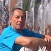 Gennadiy, 70, Sharypovo