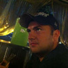 Александр, 40, Шостка
