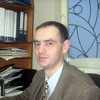 Александр, 47, г.Ижевск