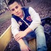 Юрий, 19, г.Кропивницкий (Кировоград)