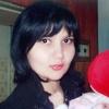 Linura, 32, г.Ташкент