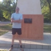 Роман, 32, г.Алчевск