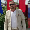 александр, 57, г.Морозовск