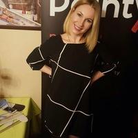 Мария, 39 лет, Телец, Санкт-Петербург