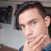 arifkhan, 22, г.Бхопал