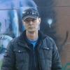 Саша, 40, г.Калуга
