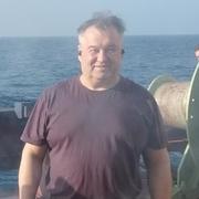 Sergey 58 Выборг