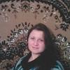 Наталья, 40, Горностаївка