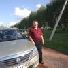 Виктор, 63, г.Давлеканово