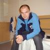 сергей, 42, Краматорськ