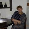 Оксана, 50, г.Душанбе