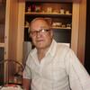 владимир тархов, 60, г.Владивосток