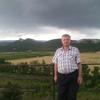 Вячеслав, 54, г.Вятские Поляны (Кировская обл.)