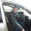 Vasiliy, 35, Magdagachi