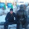 Slava, 28, г.Тобольск