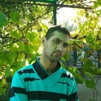 Илья, 30 лет, Телец, Липецк