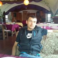 дмитрий, 33 года, Водолей, Ростов-на-Дону