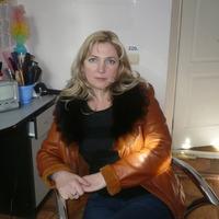 Людмила Амарфий(Хлыст, 48 лет, Стрелец, Тирасполь