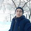 Max, 20, Novomoskovsk