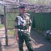 Ромчик, 29, г.Докучаевск