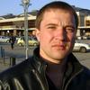 Лексий, 29, г.Месягутово