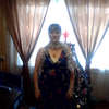 ГАЛИНА, 63, г.Тверь