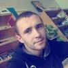 Юрик, 20, г.Кобрин