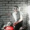 Слава, 17, г.Брянск