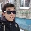 Даниил, 19, г.Брянск