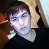 Jangali, 25, г.Бурное