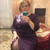 Оксана, 33, г.Москва