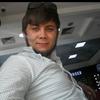 Константин, 23, г.Алматы́