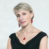 Ольга, 43, г.Королев