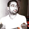 Simran Sivia, 30, г.Чандигарх