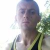 Serhiy, 26, г.Киев