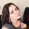 Жаннет, 29, г.Вологда