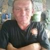 Михаил, 31, г.Усть-Каменогорск