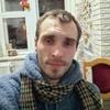 Сергей, 25, г.Барановичи