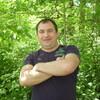 Andrey sergeevich miro, 30, Zelenokumsk