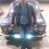 Михаил, 31, г.Екатериновка