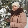 Татьяна, 24, Кременчук