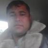 Артур, 34, Білгород-Дністровський