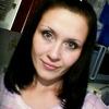 Дарья, 25, г.Дзержинское