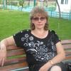 svetlana, 46, г.Тараз (Джамбул)
