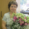 Natalia, 56, г.Псков