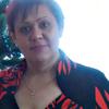 татьяна, 46, г.Чудово